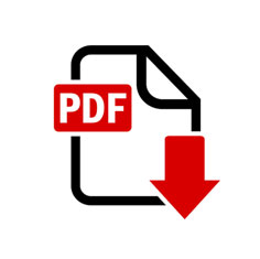 wordpress-pdf-icon-(1)